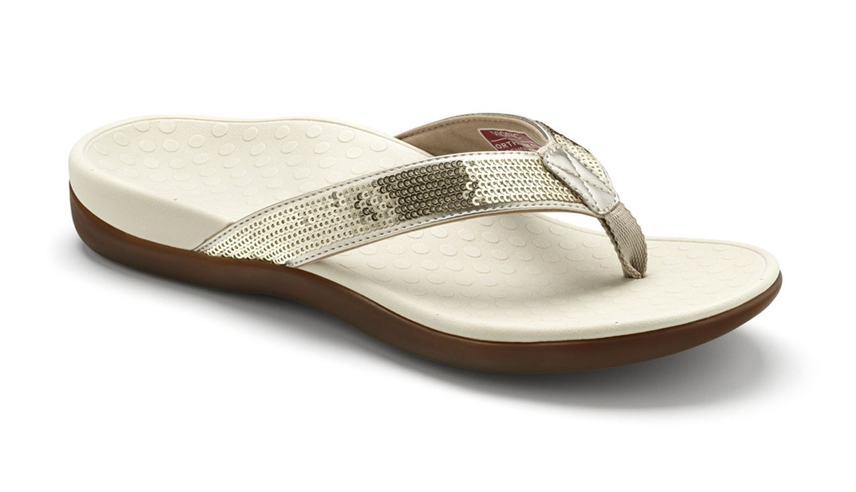 Womens sandals with arch support - 44tidesq_silo_gld 44tidesq_silo_slv 44tidesq_whitenavy_silo 44tidesq_whiteblack_silo 44tidesq_silo_white