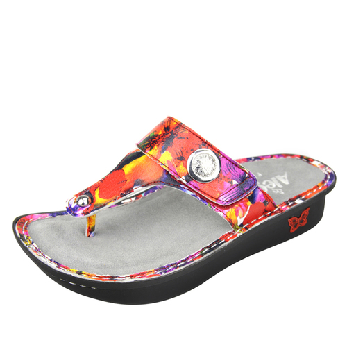 486a929e3278 Find women s sandals at the Fitted Foot