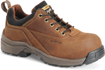 e6c9b694a46 Women's Safety Footwear - The Fitted Foot