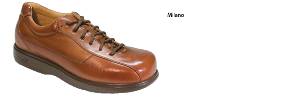 Natural Step Milano