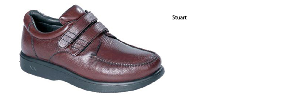 Natural Step Stuart