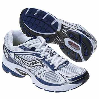 Pronation Shoes