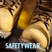 safetywear